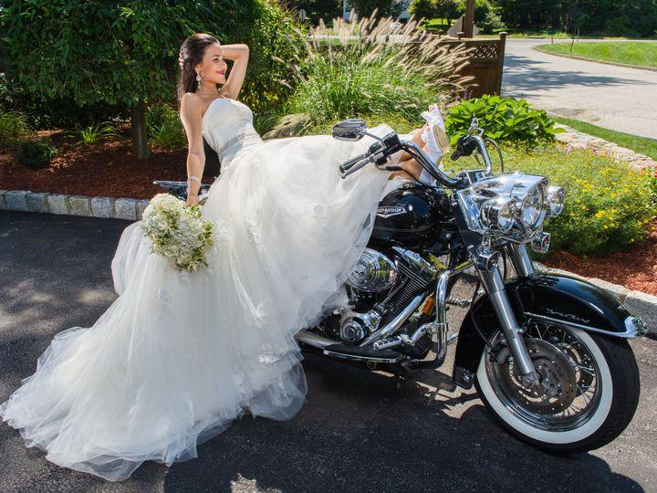 Tmx 1368548475446 0127kimrichwed Fishkill, NY wedding photography
