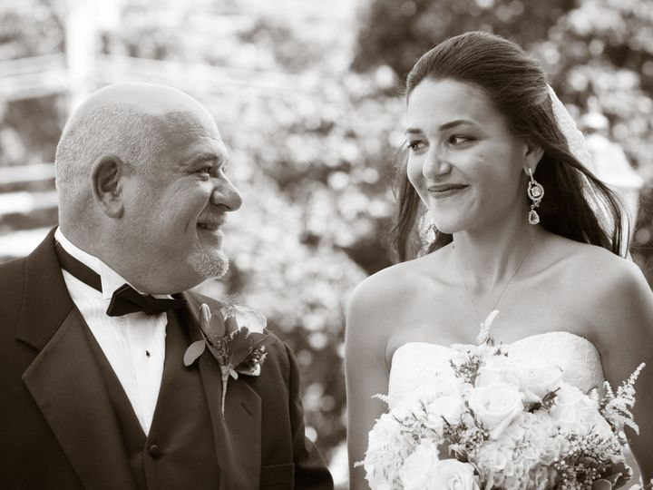 Tmx 1368548531202 0278kimrichwed Fishkill, NY wedding photography