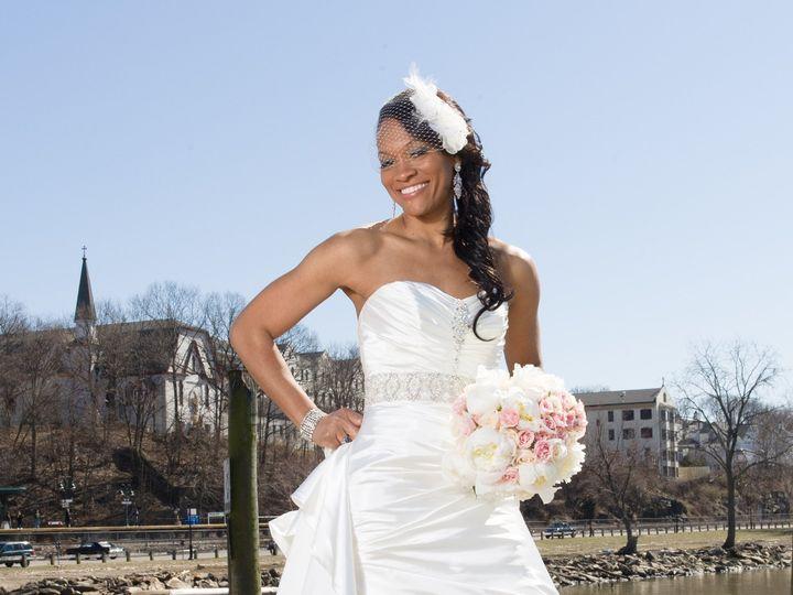Tmx 1368548571724 0450daciachriswed Fishkill, NY wedding photography