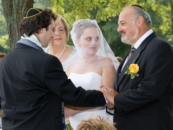 Tmx 1368548593521 0461sml4306 Fishkill, NY wedding photography