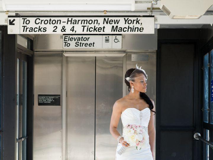 Tmx 1368548611375 0497daciachriswed Fishkill, NY wedding photography