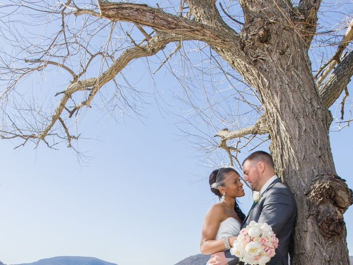 Tmx 1368548661638 0630daciachriswed Fishkill, NY wedding photography