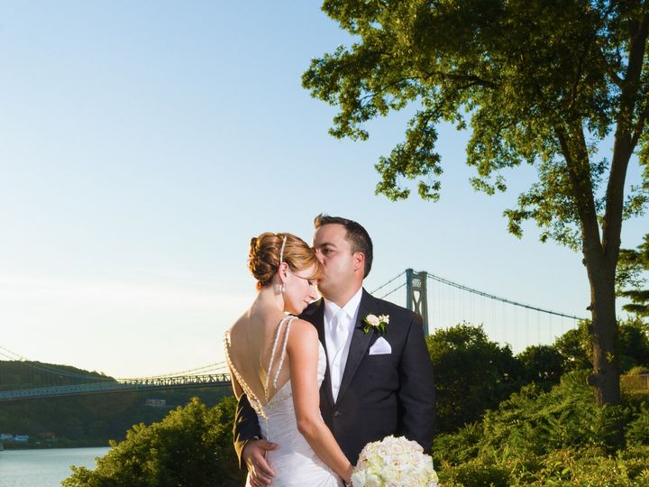 Tmx 1368548690675 0636tarascottwed Fishkill, NY wedding photography