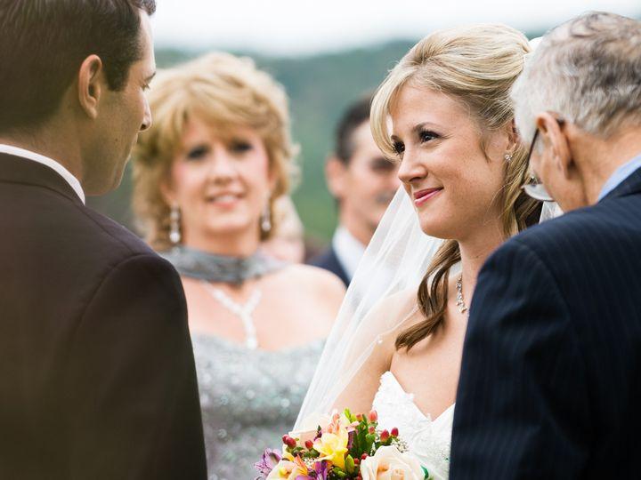 Tmx 1368548742149 0717nicolebrandonwed 2 Fishkill, NY wedding photography
