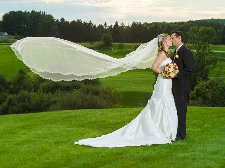 Tmx 1368548845087 1154nicolebrandonwed Fishkill, NY wedding photography