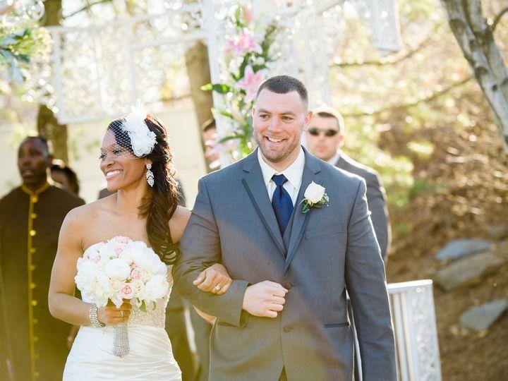 Tmx 1368548902122 1173daciachriswed Fishkill, NY wedding photography