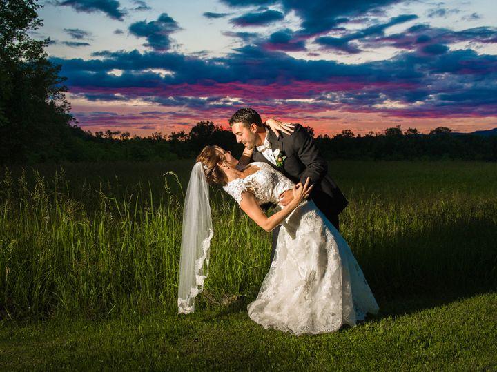 Tmx 1368548934920 1527briannatomwed Edit Fishkill, NY wedding photography