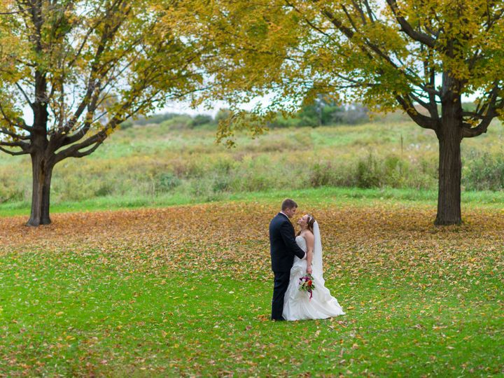 Tmx 1368551743861 0893alyssakeithwed2 Fishkill, NY wedding photography