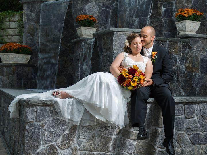 Tmx 1368551765915 1006crystaljasonwed2 Fishkill, NY wedding photography