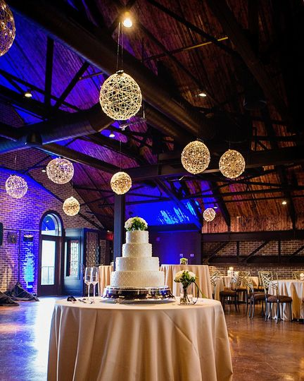 Canal 337 venue indianapolis in weddingwire 800x800 1420654881580 abby and nick slideshow abby nick slideshow 0083 junglespirit Gallery