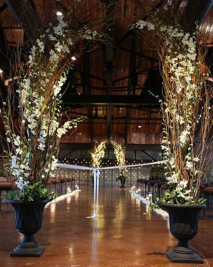 Wedding Invitations Indianapolis: Indianapolis , IN