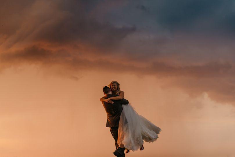 hannah and dave wedding 523 51 786400 1564758336