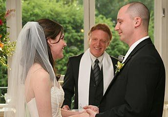 Tmx 1324581868399 6b2eb49a48304279899aa58d2e1eafdb New York wedding officiant