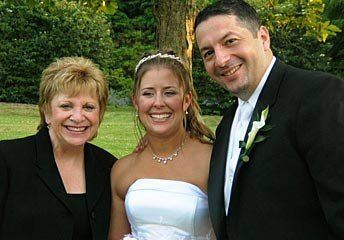Tmx 1324581890024 A42b062266df4f96b70b878bd5884867 New York wedding officiant