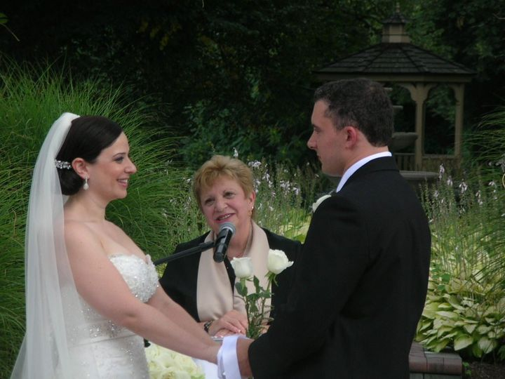Tmx 1360907004392 NMO1RadbellCerN8.6.11 New York wedding officiant