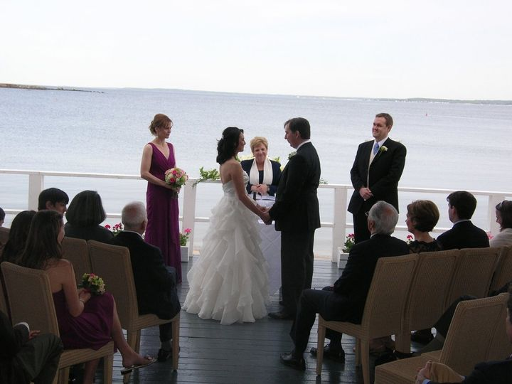 Tmx 1360907062864 NMO4 New York wedding officiant