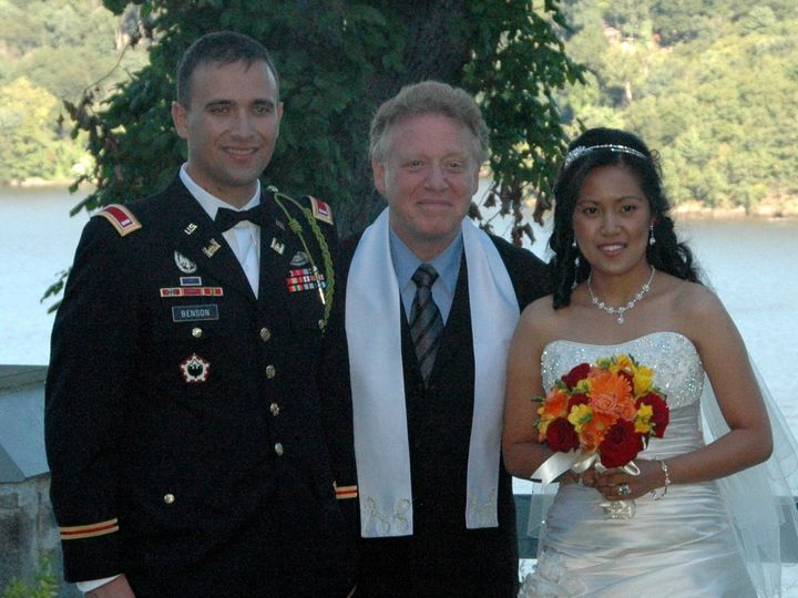 Tmx 1415388273619 West Point New York wedding officiant