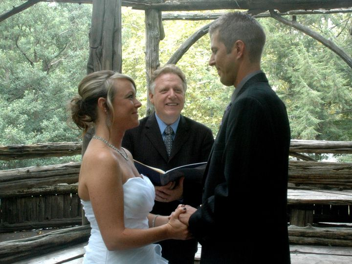 Tmx 1427309049012 Central Park Wedding 9 6 14 Mg New York wedding officiant