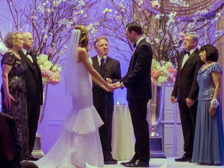 Tmx 1433789778861 4 New York wedding officiant