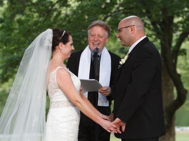 Tmx 1528223810 B6097cd8d5fd22c4 1528223808 2aadf0bdfac4c14e 1528223809431 11 Mark Officiating  New York wedding officiant
