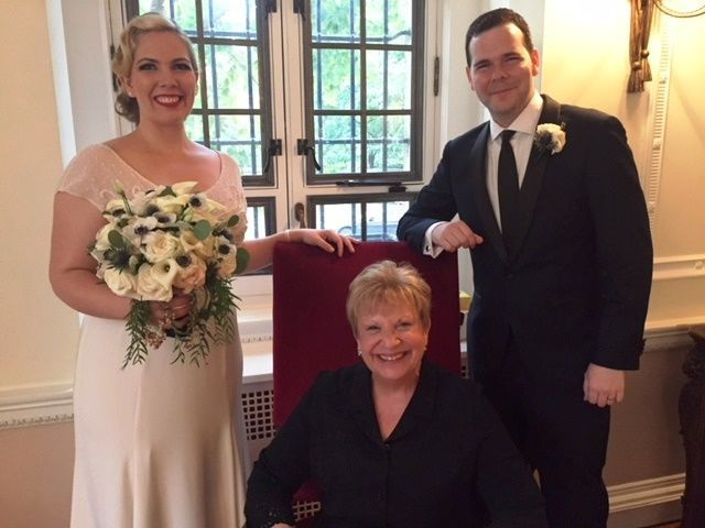 Tmx 1528253328 376d1ef3c255b402 1528253327 2e421d65cfb33ac1 1528253329304 4 John And Heather 1 New York wedding officiant