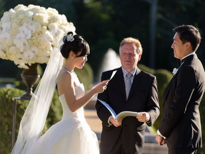Tmx 8 51 157400 New York wedding officiant