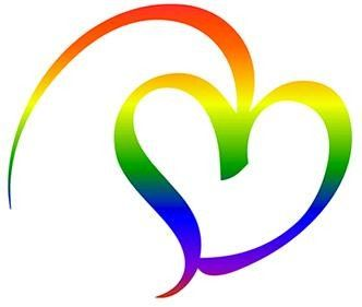 Tmx Lgbtq Logo 51 157400 159309894282849 New York wedding officiant