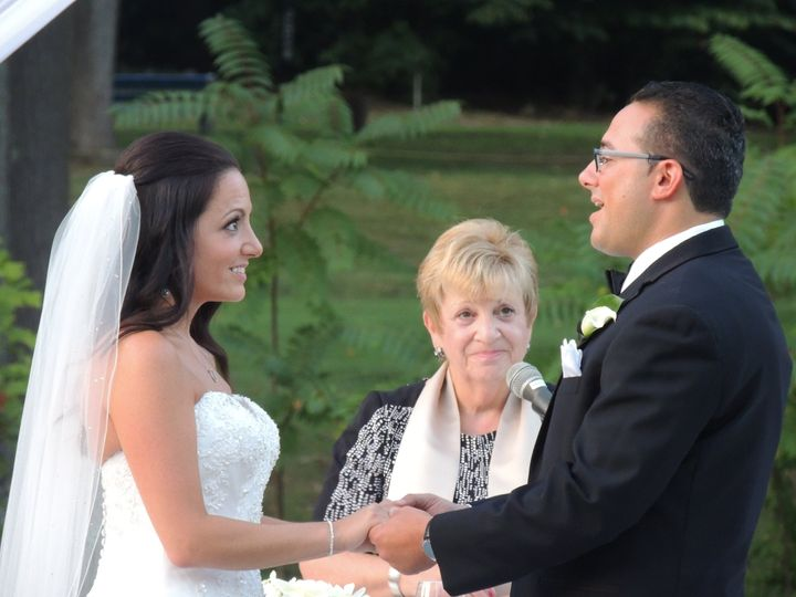 Tmx Margollis Konicoff 2 51 157400 New York wedding officiant