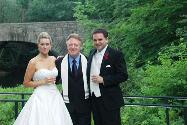 Tmx Mark Officiating In Central Park 51 157400 New York wedding officiant