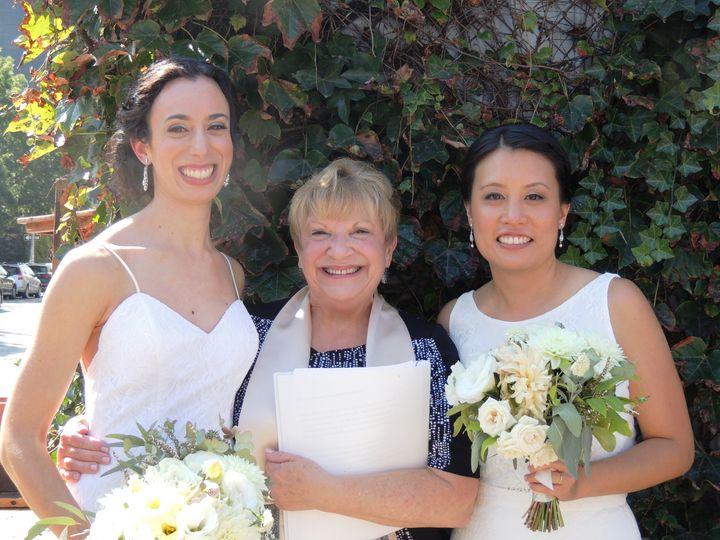 Tmx Viv And Shir N 51 157400 New York wedding officiant