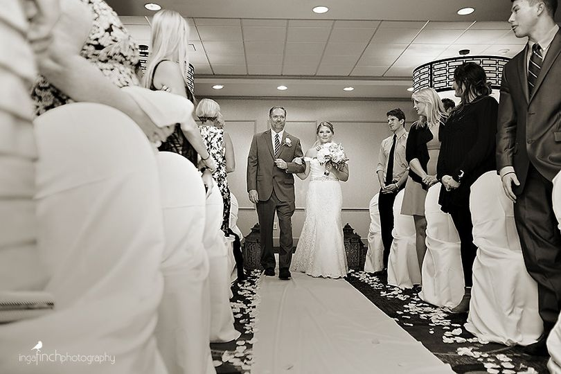 0234atlanta wedding photographer