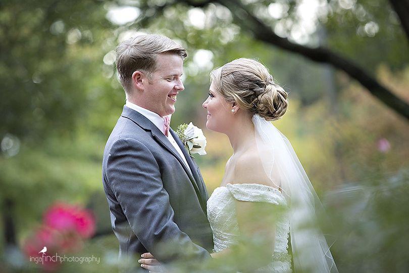 0381atlanta wedding photographer