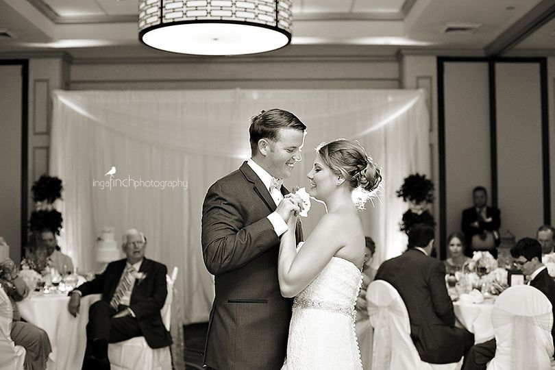 0482atlanta wedding photographer