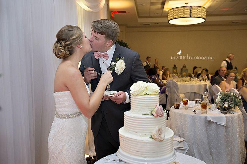 0705atlanta wedding photographer
