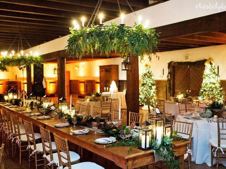 Tmx 1365706830569 Carolinereid1 Richmond wedding eventproduction