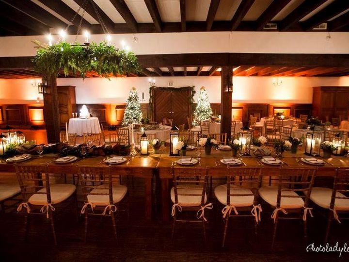 Tmx 1365706835886 Carolinereid3 Richmond wedding eventproduction
