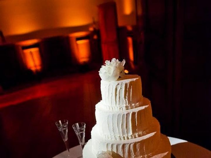 Tmx 1365706841114 Carolinereid5 Richmond wedding eventproduction