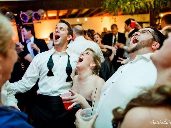 Tmx 1365706846315 Carolinereid7 Richmond wedding eventproduction