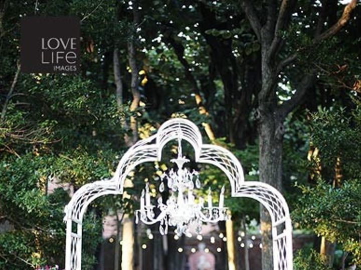 Tmx 1365706851268 Love Life Images0037 Richmond wedding eventproduction