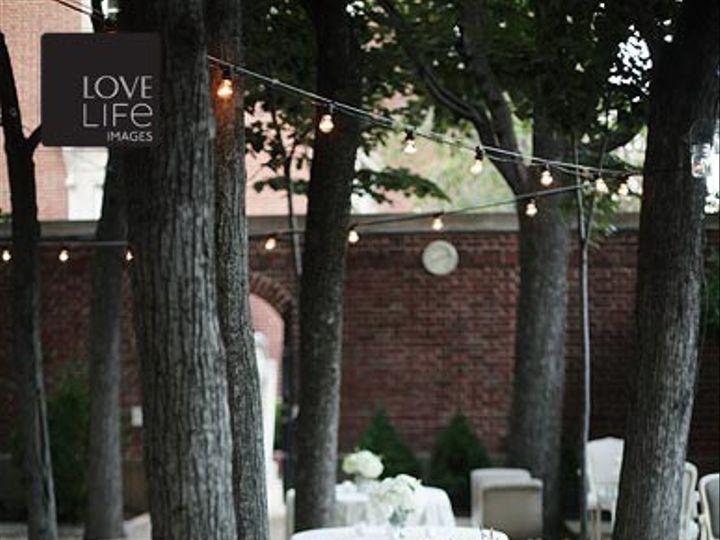 Tmx 1365706853362 Love Life Images0038 Richmond wedding eventproduction