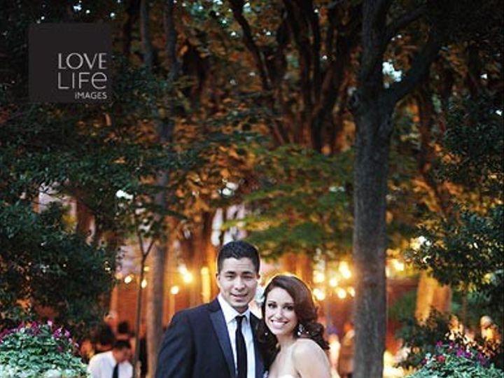 Tmx 1365706855351 Love Life Images0057 Richmond wedding eventproduction