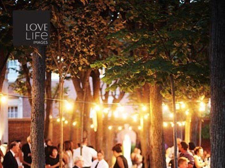 Tmx 1365706864535 Love Life Images0274 Richmond wedding eventproduction