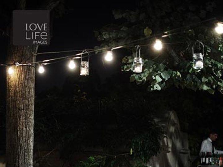 Tmx 1365706867033 Love Life Images0351 Richmond wedding eventproduction