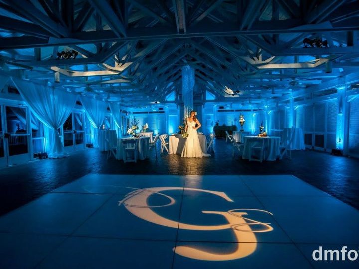 Tmx 1365706986913 Dmfoto6 Richmond wedding eventproduction