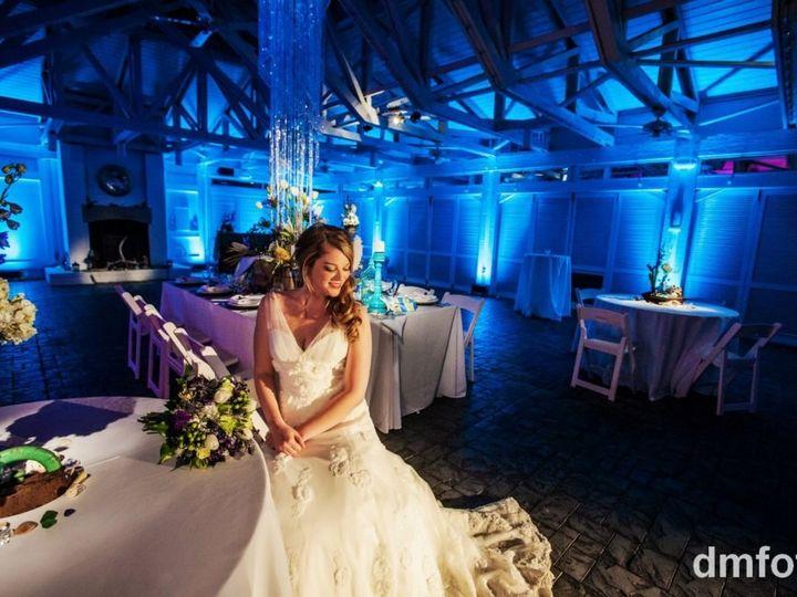 Tmx 1365706993088 Dmfoto8 Richmond wedding eventproduction