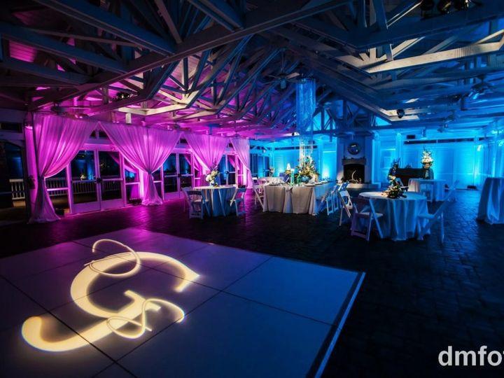 Tmx 1365706996376 Dmfoto9 Richmond wedding eventproduction