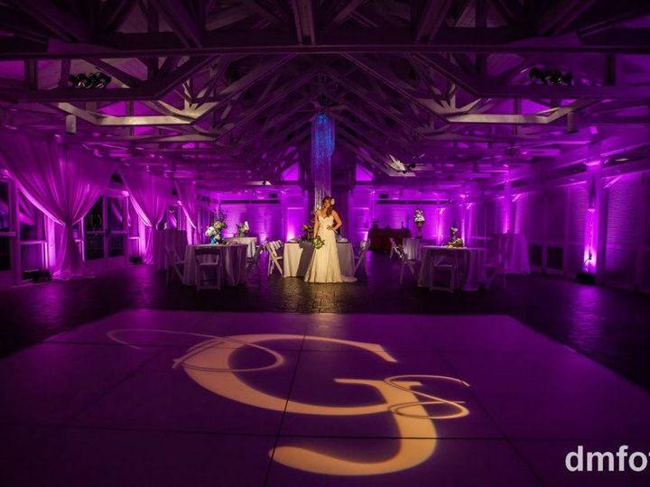 Tmx 1365707006748 Dmfoto13 Richmond wedding eventproduction