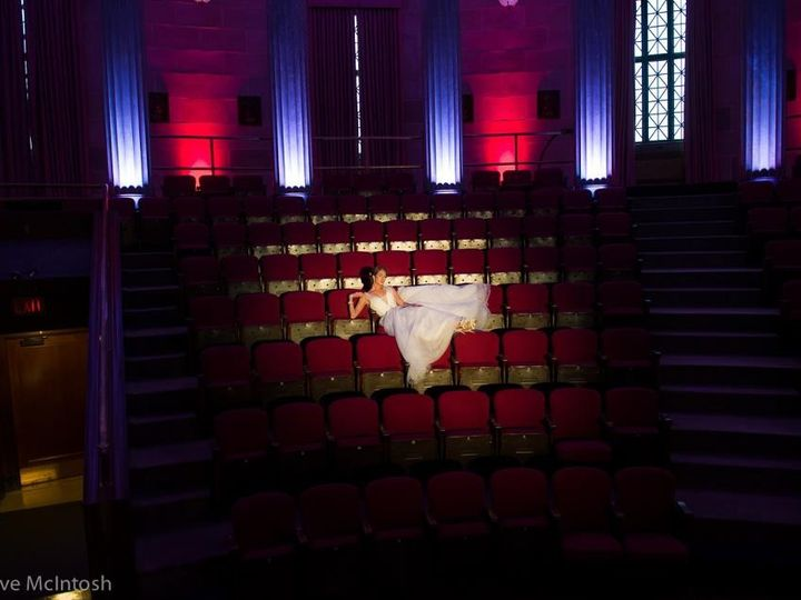 Tmx 1365707033678 Photoshoot5 Richmond wedding eventproduction