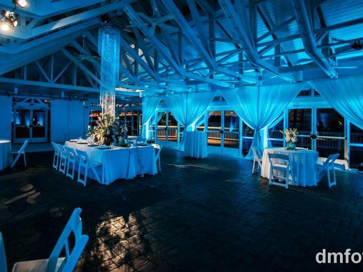 Tmx 1365707123853 Dmfoto12 Richmond wedding eventproduction