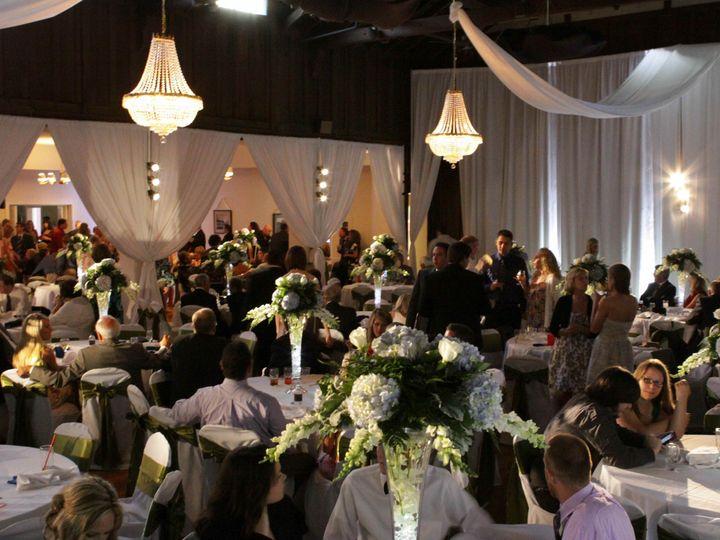 Tmx 1365707133181 Fbpelts3 Richmond wedding eventproduction